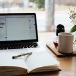 【Mac&Windows対応】FTPフリーソフトFileZillaの設定方法や使い方を解説