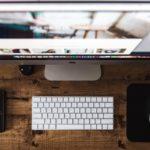 アドセンスブログで月収5万円を稼ぐ為の手順や始め方を解説!初心者が難しいと感じる場所は?