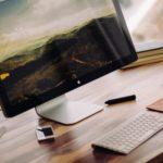 WordPressをXSERVERで契約したサーバーとドメインにインストールする方法を解説