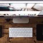 【Mac用】iCloudDrive解除で消えたデスクトップを復元出来る?修復方法や対策を解説