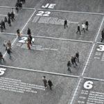 アドセンスブログの記事作成スピードを早める方法は?作業時間の目安も解説